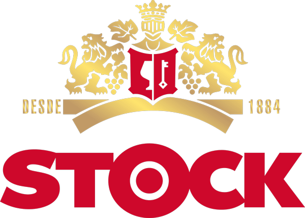 Bebidas Stock do Brasil
